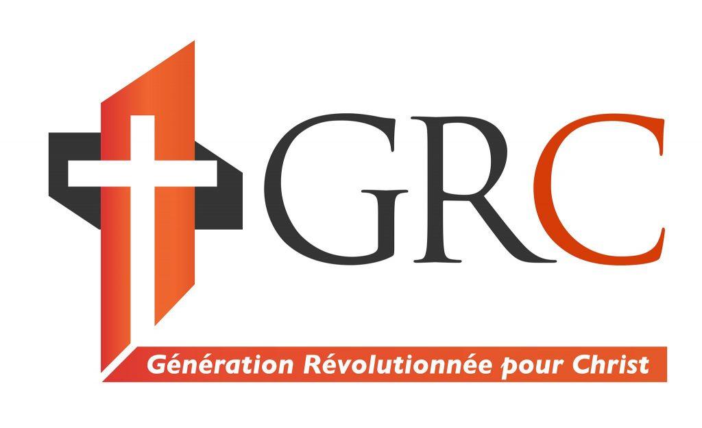 Eglise Génération Révolutionnée pour Jésus-Christ (Grc)