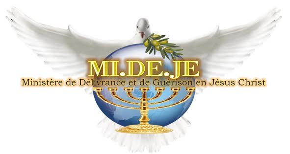 Ministère de Délivrance et de Guérison en Jésus-Christ