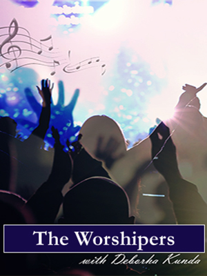 The Worshipers