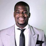 Brice Ndongala