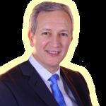 Daniel Vindigni