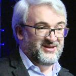 Franck Lefillatre