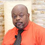 Lévi Jackson Walelu