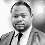 Moise Mbiyé