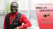 Wabantu – OEtv – Bible en Questions
