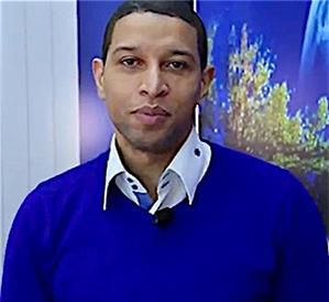 Steve Lopes - OETV