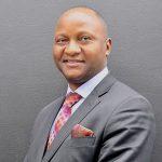 Eddy Kadieubu