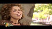 Tabitha Lemaire – Tout c'que je veux